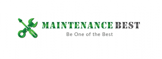 MaintenanceBest Courses